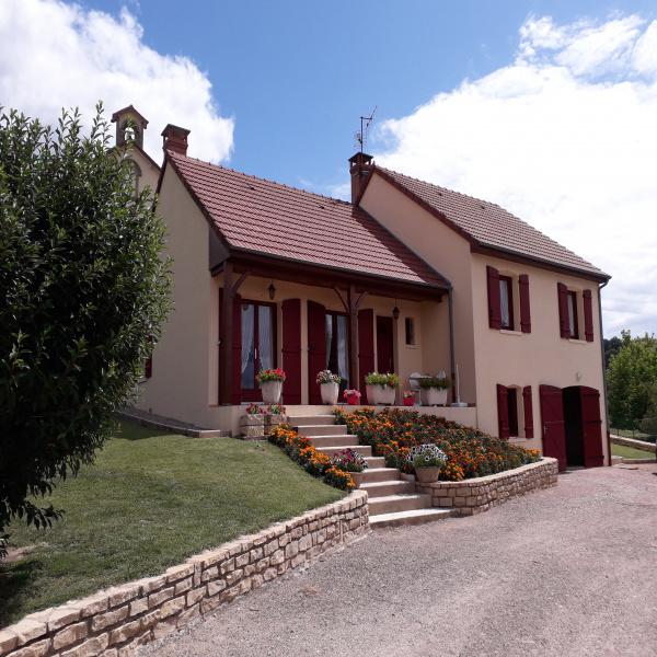 Offres de vente Maison Autun 71400