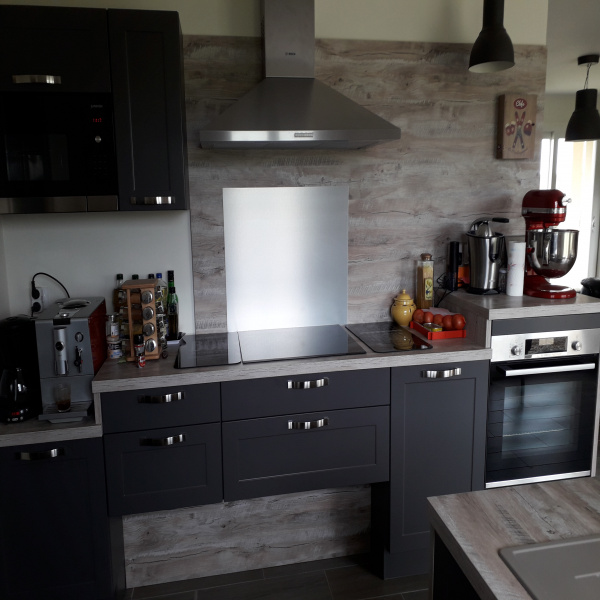 Offres de vente Maison Dracy-Saint-Loup 71400