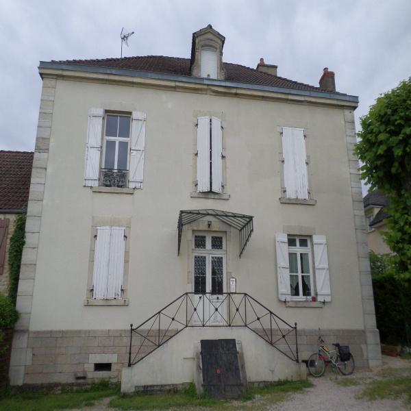 Offres de location Appartement Dijon 21000