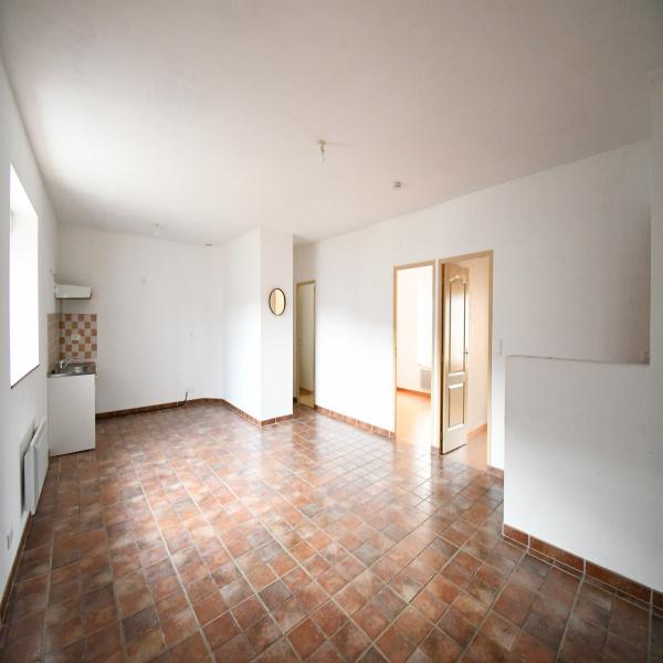 Offres de location Appartement Moux-en-Morvan 58230