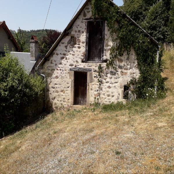 Offres de vente Maison de village Saint-Prix 71990