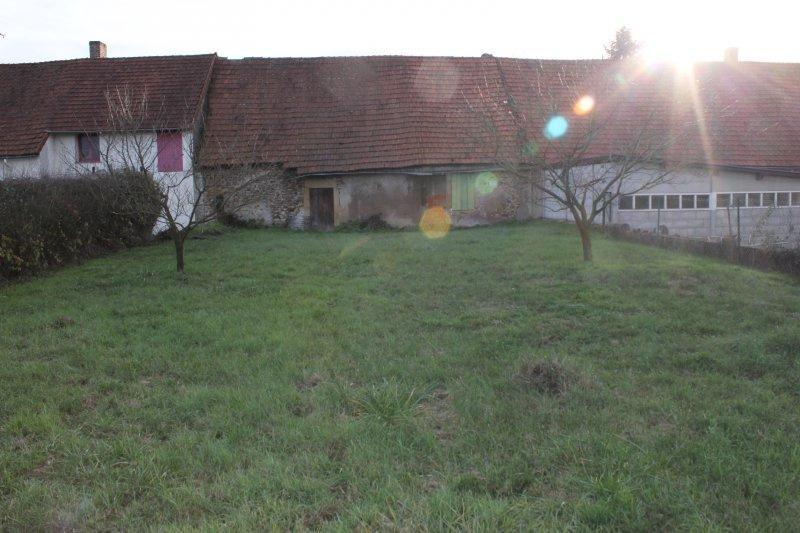 Vente maison 3 pi ces 102 000 euros - Maison a 80 000 euros ...